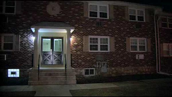 Hatboro baby's death ruled as 'suspicious'