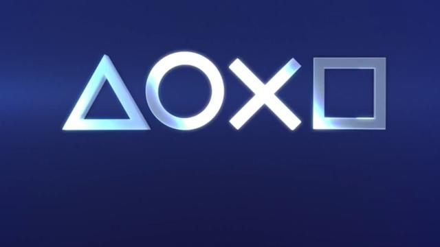 GS News - PlayStation 4 event to be livestreamed
