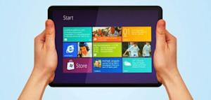 More Nokia tablet rumors appear, could be on track for late 2012 launch