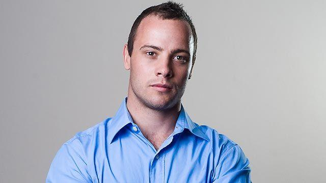 Signs of strong evidence against Oscar Pistorius?
