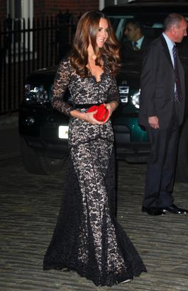 gty_kate_middleton_jef_ss_121109_ssv.jpg