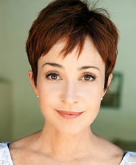 Annie Potts To Star In USA Network Comedy Pilot 'Paging Dr. Freed'