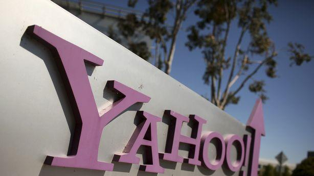 How Yahoo Fought PRISM — And Lost