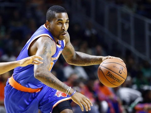 chris smith knicks