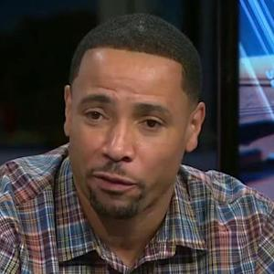 Two-time Super Bowl champion Rodney Harrison remembers David Tyree catch