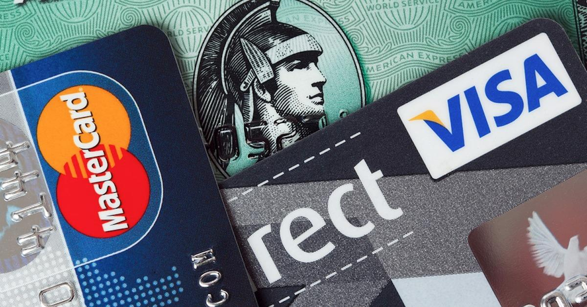Don't Pay Interest On Your Credit Card Balance