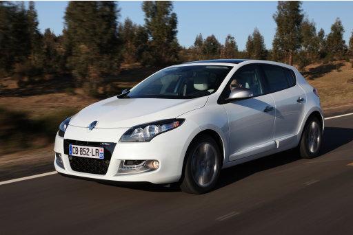 http://l.yimg.com/bt/api/res/1.2/OnRAYKWMK1r7seOB.2Z7Kg--/YXBwaWQ9eW5ld3M7Zmk9aW5zZXQ7aD0zNDI7cT04NTt3PTUxMg--/http://l.yimg.com/os/929/2012/11/19/Renault-32513-global-fr-jpg_145350.jpg