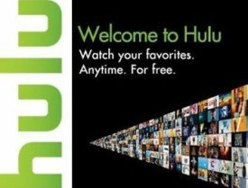 Hulu Upfronts Present Shows …