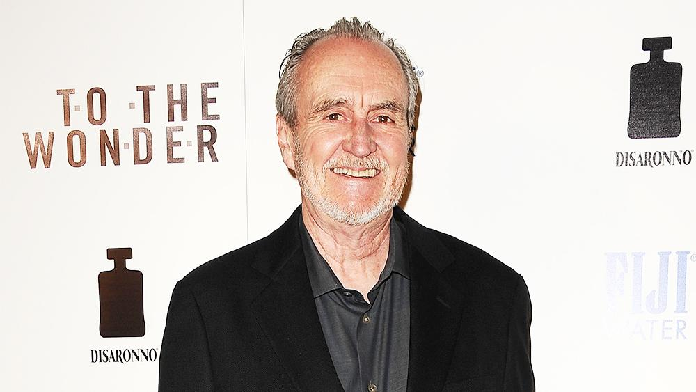 Al-Ghanim Entertainment Launching with Wes Craven's 'Girl in the Photographs'