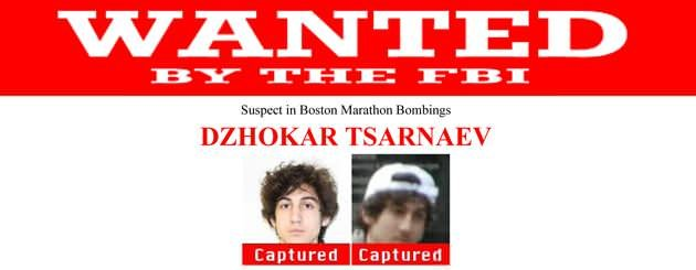 Suspect could provide key terror intel