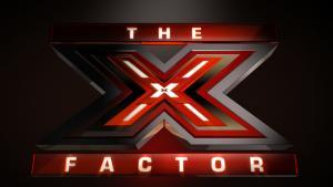 Euro TV Giants Discover the 'X Factor' as Production Boom Counters Weak Ad Trends