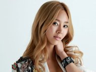 G.NA to make a comeback