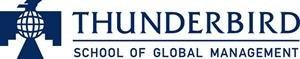Thunderbird a Partner in Groundbreaking $1.5 Billion Commitment Announced at Clinton Global Initiative
