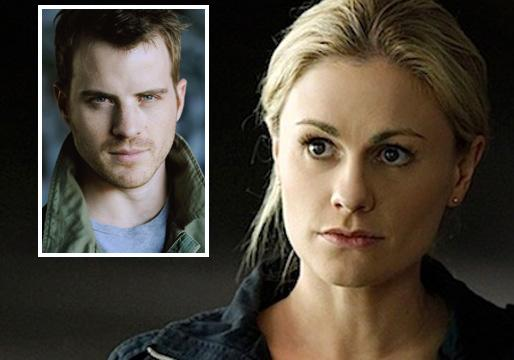 Scoop: True Blood Adds English Hunk to Season 6 Cast as Sookie's New Love Interest