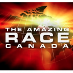 Global Showbiz Briefs: 'Amazing Race Canada', Nine Network, Quickflix
