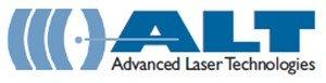 Advanced Laser Technologies Laser Drilling Produces Precisely Contoured Holes
