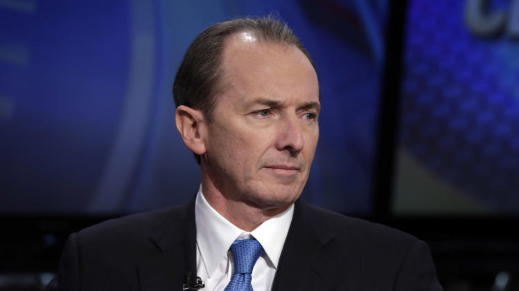 Morgan Stanley, feeling confident, buys back stock