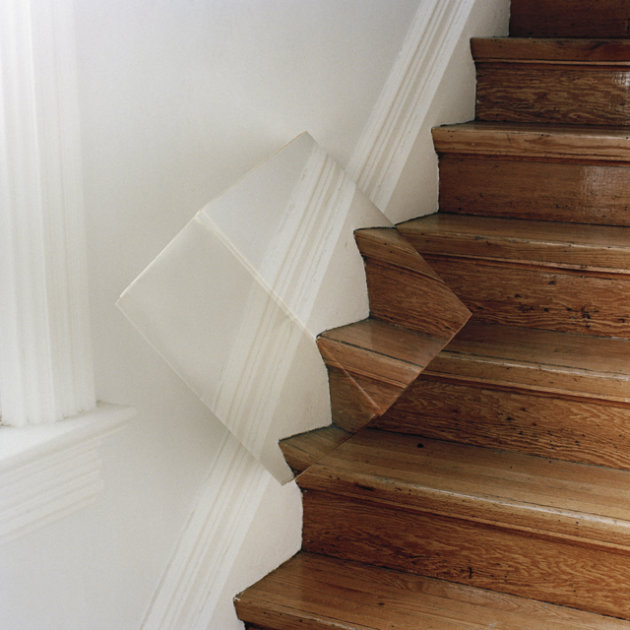 04Windsor_petitemaison_stairs