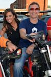 Photo of Robin Meade