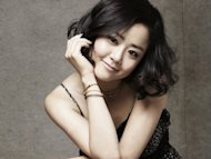 "Moon Geun-young accepts ""Chungdamdong Alice"""