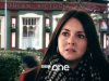 Preview: Stacey Slater returns...