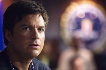 Jason Bateman in Universal Pictures' The Kingdom