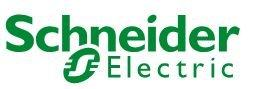"Schneider Electric Named a ""Visionary"" in Gartner Magic Quadrant Report Analyzing GIS Providers for Utilities"
