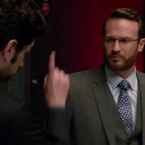 House of Lies Season 4: Episode 4 Clip - Proving a Point