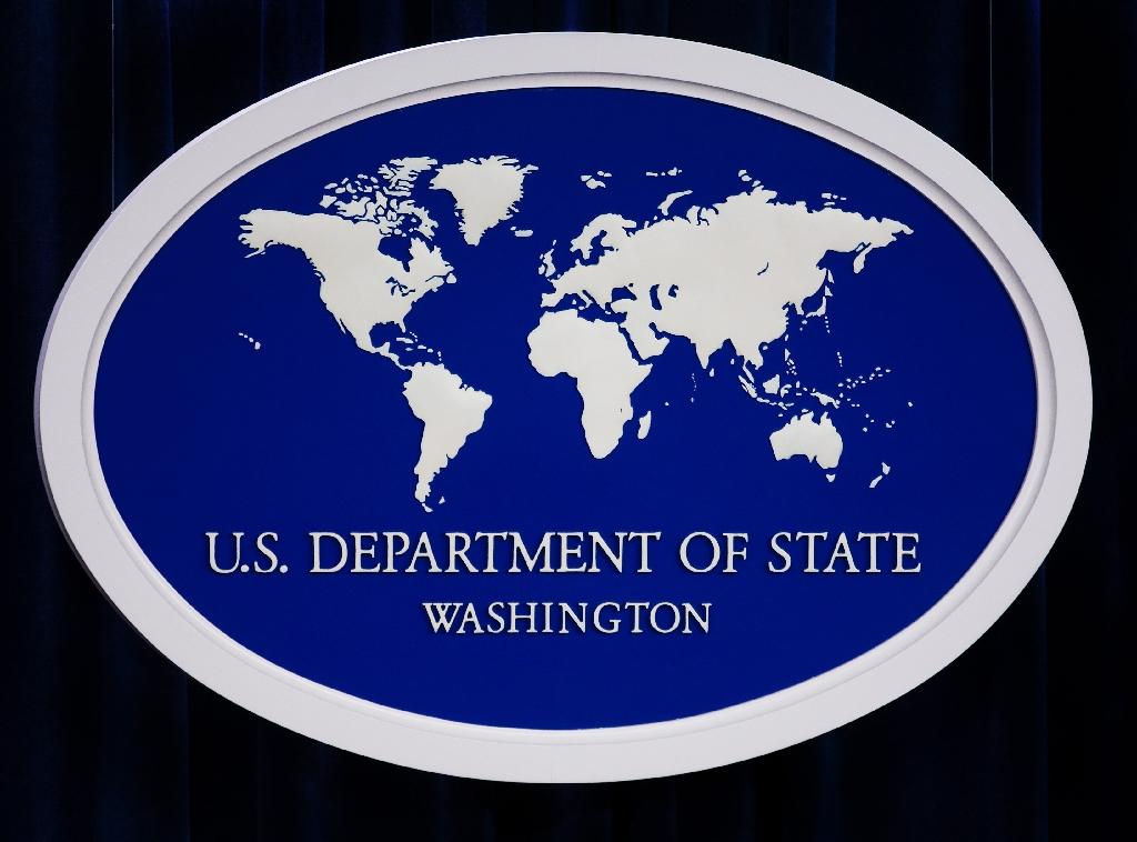 State Dept armored vehicle accidents kill 13 in five years