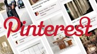 4 Brands That Aren&#x002019;t Using Pinterest as a Catalogue image pinterest 300x168