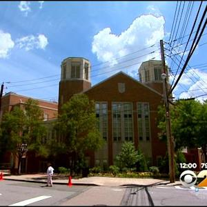 Horace Mann Sex Abuse Investigation Identifies 63 Victims