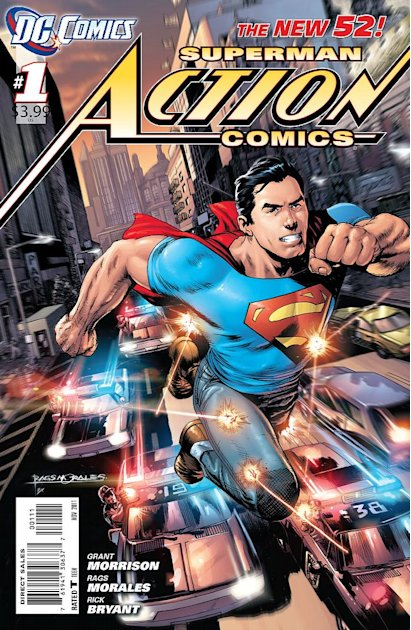 [Image: actioncomics-1-cover_134109.jpg]