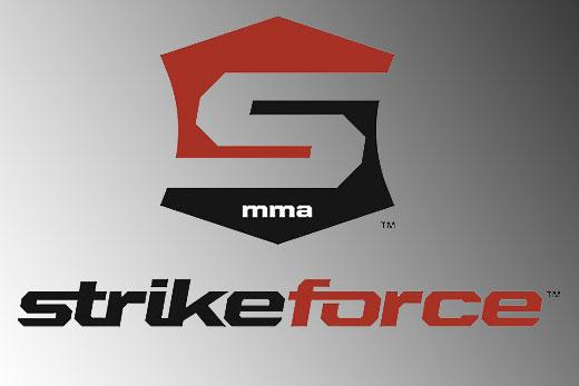 "Dana White Talks About the End of Strikeforce – ""I'm So Glad It's Over"""