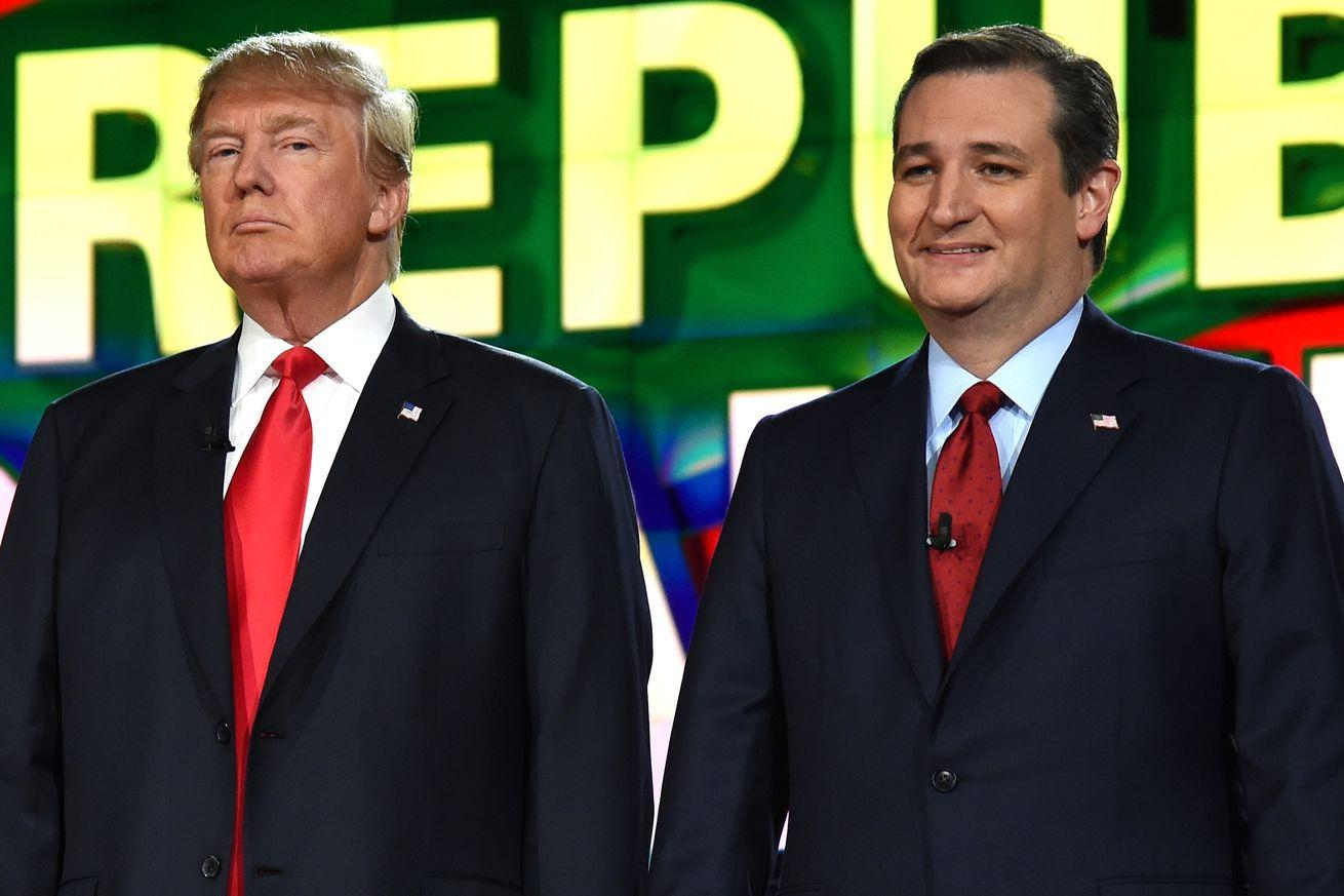 Republican debate 2016 live stream: time, TV schedule, how to watch online