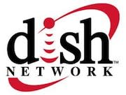 Fox 'Disappointed' With Court Decision Allowing Dish's Hopper to Proceed