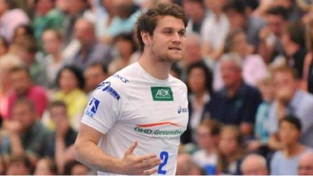 Handball - HSV wahrt Champions-League-Chance