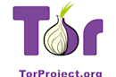 Tor Anonymous Instant Messenger Client Still a Long Way Off