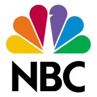 NBC Orders Summer Camp Dramedy Series From 'Deception' Creator & BermanBraun