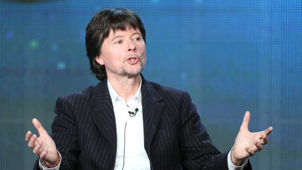 Ken Burns to Ask 'What Is Country Music?' in New Doc
