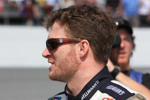 NASCAR May Be Considering Changes to Its Concussion Policies: Fan View