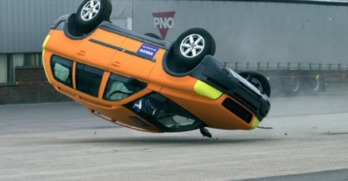 18 Most Unreliable Cars You Don't Want To Buy