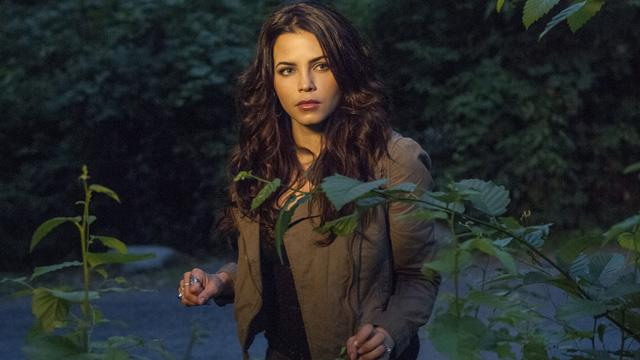 Jenna Dewan: I Earned Amazing Karma In A Past Life