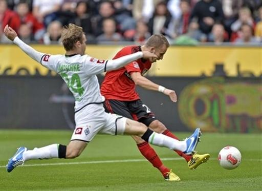 Germany Soccer Bundesliga The Associated Press Getty Images Getty Images Getty Images