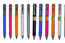 'Any-color-on-Earth' pen pulled from Kickstarter, now Tilt