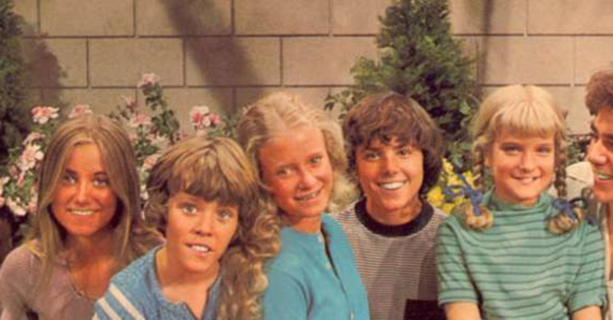 10 Surprising 'Brady Bunch' Facts You Never Knew