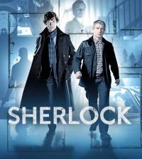 PBS Makes It Official: 'Sherlock' Returning January 19 At 10 PM