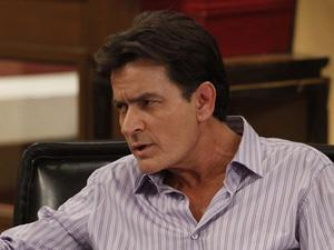 charlie sheen anger management 300x225