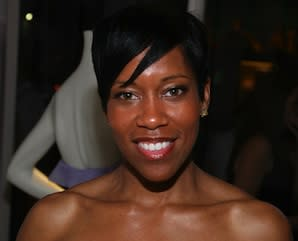Regina King Joins The Leftovers