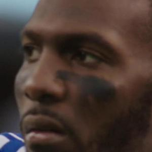 Will Dallas Cowboys wide receiver Dez Bryant's behavior cost him a long term deal?