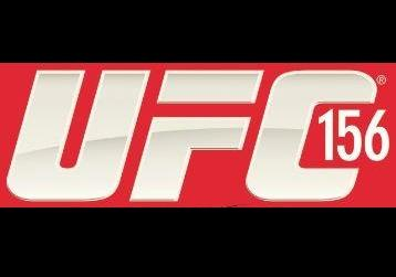 UFC 156 Fight Card Nears Completion with Addition of Chico Camus vs. Dustin Kimura